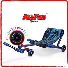 2014 hot sale kids toys pedal go kart for sales