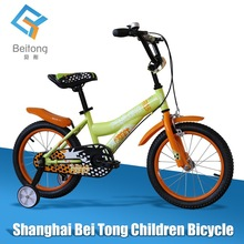 buy bicycle in china for girl with excellent quality