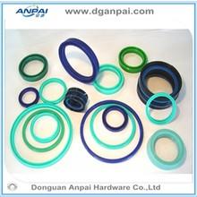 dongguan best cheap but good service custom aplastic cash registed