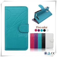 Chinese Manufacturer Flip Wallet Leather Card Case for iphone 6s 5.5inch ,for iphone6s plus Card Cases