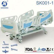 Linak Motor Electrical icu bed