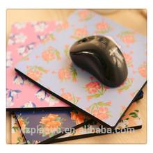 wonderful design SBR Mouse Pad for promotional