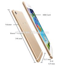 In Stock ! 5.0 Inch quad core Lenovo Smartphone S90 4G LTE 16G ROM lenovo s90 sisley