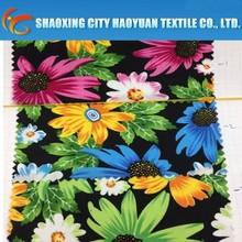 2015 new pattern cotton poplin fabric