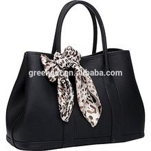 Simple and decent shows women's elegance fashion women's bag