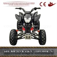 High quality double motor atv 200
