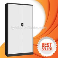 largest cabinet manufacturer sell 4 shelves steel cabinet