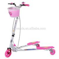 peace sports scooter 1drifter flicker