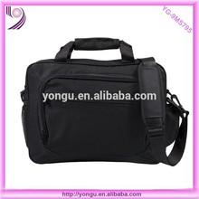 men briefcase Messenger Bag Case Casual Bags Shoulder Bags