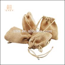 ctea bag fabric andy flowers bag wholesale handle new designed Eco-Friendly bag