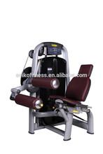 Leg curl JG-1824 / Commercial fitness equipment / strength training machine