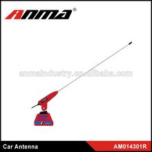 electronic Car antenna (Professional manufacturer)gps fin shark antenna