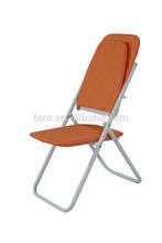 2015 home garden ironing board/ ironing board chair