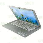 """Laptop 10.1"""" via wm8850"""