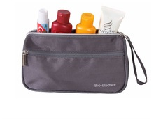 2015 New design cosmetic ag & travel wash bag