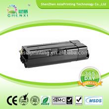 For Kyocera TK-6305 TK-6307 TK-6308 TK-6309 toner cartridge