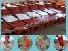 Best warranty Low price furukawa hydraulic breaker
