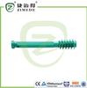 DHS/DCS Lag Screw/Hip Screws/Lower Limb Screws/Large Fragment Bone Plates and Screws China Supplier