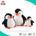 الجملة الناعمة البطريق ألعاب محشوة الغناء والرقص لطفل هدية