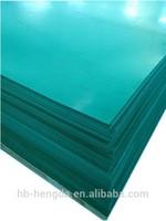 1.5m width Non-asbestos gasket material