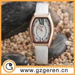 China wholesale vintage watch women