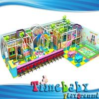 Residential indoor playground equipment, kids playground equipment helicopter