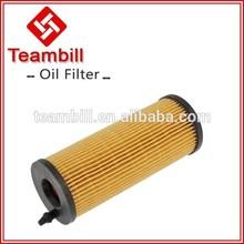car oil filter For BMW E60 engine oil filter 11427805707 E90 E83