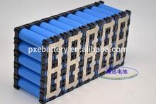Wholesale 60 volt lithium battery / 60v electric bike battery / 60v 50ah li ion battery pack