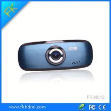 HDKing mini cheap car g1w dash cam with CE,FCC,RoHS certification