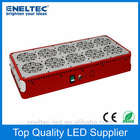 2 years warranty! Factory price led grow light flowering
