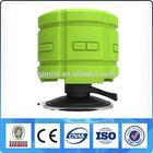 2014 hot selling IPX7 waterproof bluetooth speaker