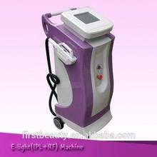 authentic elight machine rf+ipl system wrinkle&acne&pimple removal depilation machine C006
