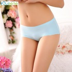 Hot sale M L XL size pictures of women in lingerie