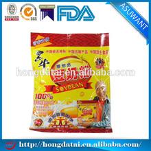 Asuwant custom flour sack/1kg flour bag