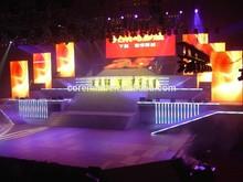 Alibaba.com Supler clear video effet spectacle polychrome extérieur d'affichage à led xxx films