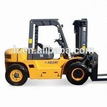 sale tcm forklift use hydraulic oil manual hydraulic forklift