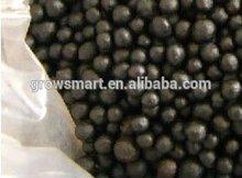 Refine Humic Acid Granule/Amino Acid Ball coffee smell NPK 16%