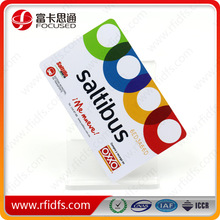 China manufacturer rfid chip card door lock