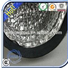 Aluminium scrap supplier in dubai aluminum foil hose