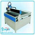 منتج جديد في الصين قوانغتشو الجملة صور طاولات خشبية التوجيه باستخدام الحاسب الآلي