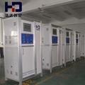 hd1k526 tratamento e conservação da água