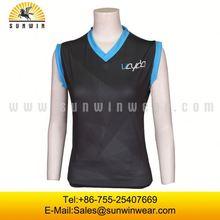 custom sublimation Basketball jersey /wear/uniforms