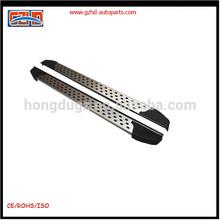precio barato y de alta calidad de la barra lateral lexus rx350 accesorios