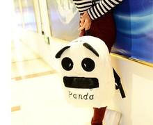 2014 New Design Fashionable Panda Shoulder bags for Woman