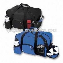 canvas duffel bag,canvas travel bag,canvas duffle bag