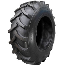 High quality R-1 6.50-16 bias agricultural tractor tyre
