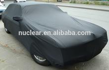 vinyl tarps for car covers