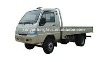 China light truck 0.5 ton