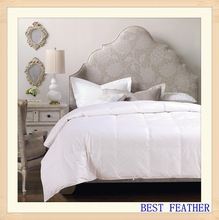 feather quilt for home and hotel