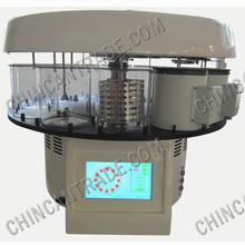 KD-TS6A automatic Vacuum Tissue Processor